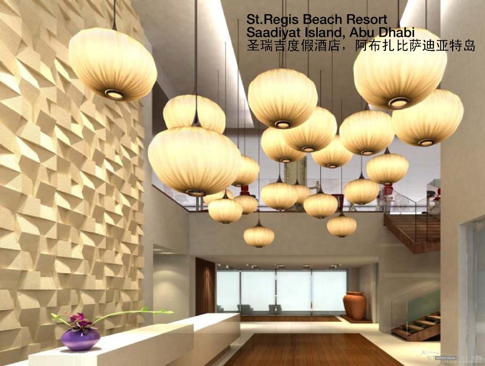 伍兹贝格_110322_Hotels-Resorts_页面_085.jpg