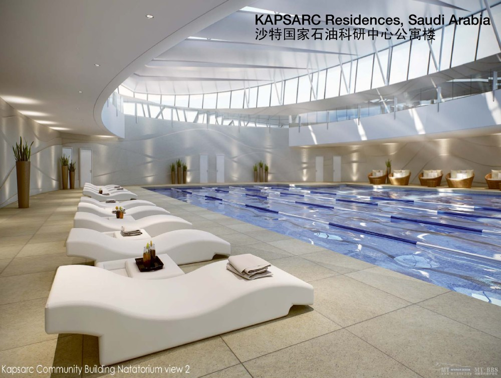 伍兹贝格_110322_Hotels-Resorts_页面_092.jpg