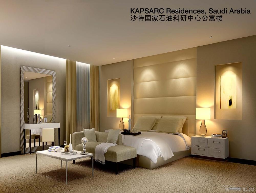 伍兹贝格_110322_Hotels-Resorts_页面_094.jpg