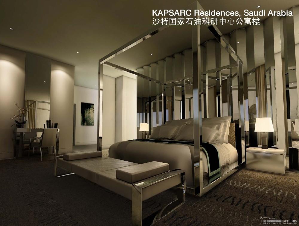 伍兹贝格_110322_Hotels-Resorts_页面_095.jpg