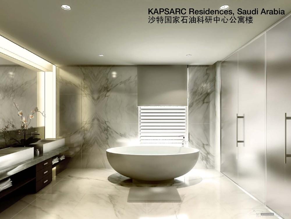 伍兹贝格_110322_Hotels-Resorts_页面_096.jpg