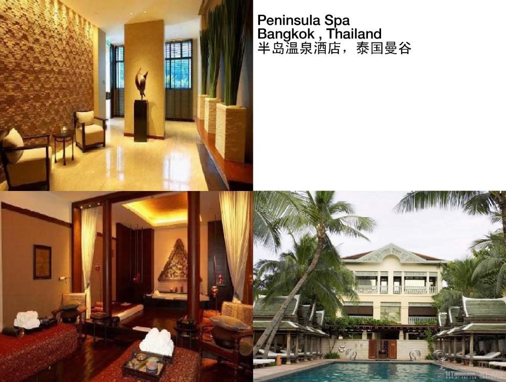 伍兹贝格_110322_Hotels-Resorts_页面_106.jpg