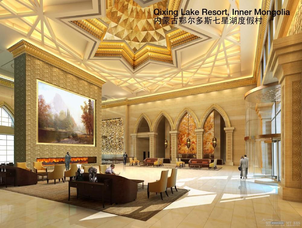伍兹贝格_110322_Hotels-Resorts_页面_116.jpg