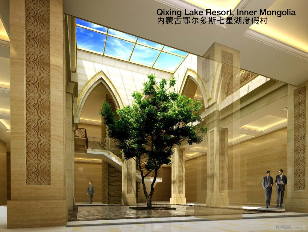 伍兹贝格_110322_Hotels-Resorts_页面_117.jpg