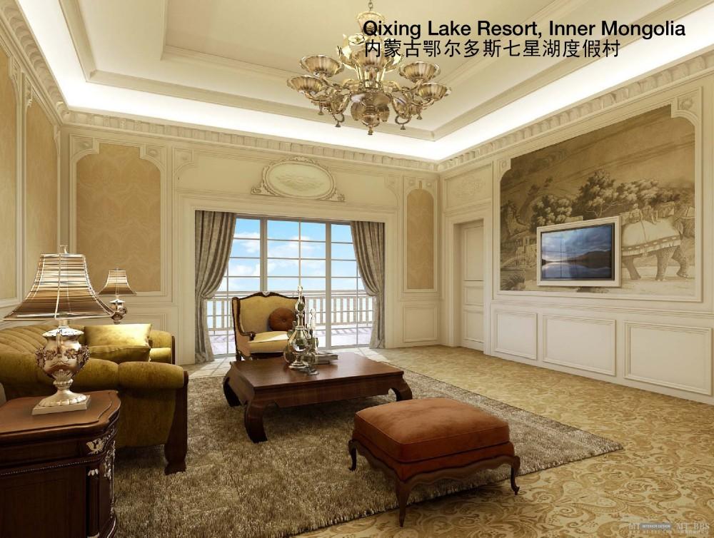 伍兹贝格_110322_Hotels-Resorts_页面_119.jpg
