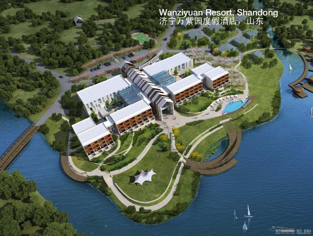 伍兹贝格_110322_Hotels-Resorts_页面_120.jpg