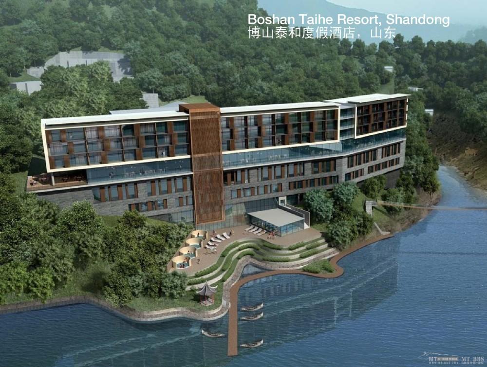 伍兹贝格_110322_Hotels-Resorts_页面_123.jpg