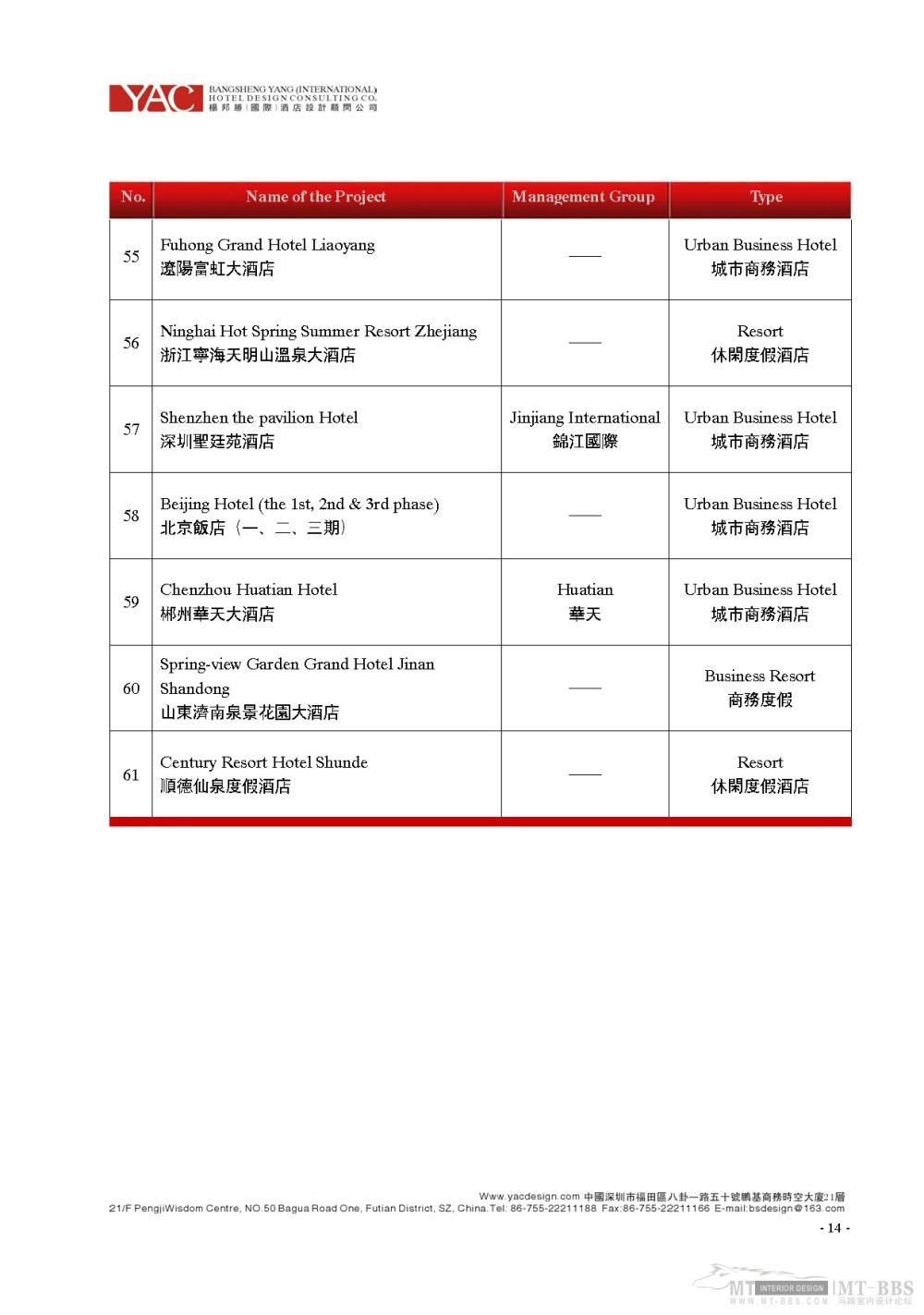 杨邦胜_2011.03.30YAC(国际)杨邦胜酒店设计顾问公司简介_页面_14.jpg