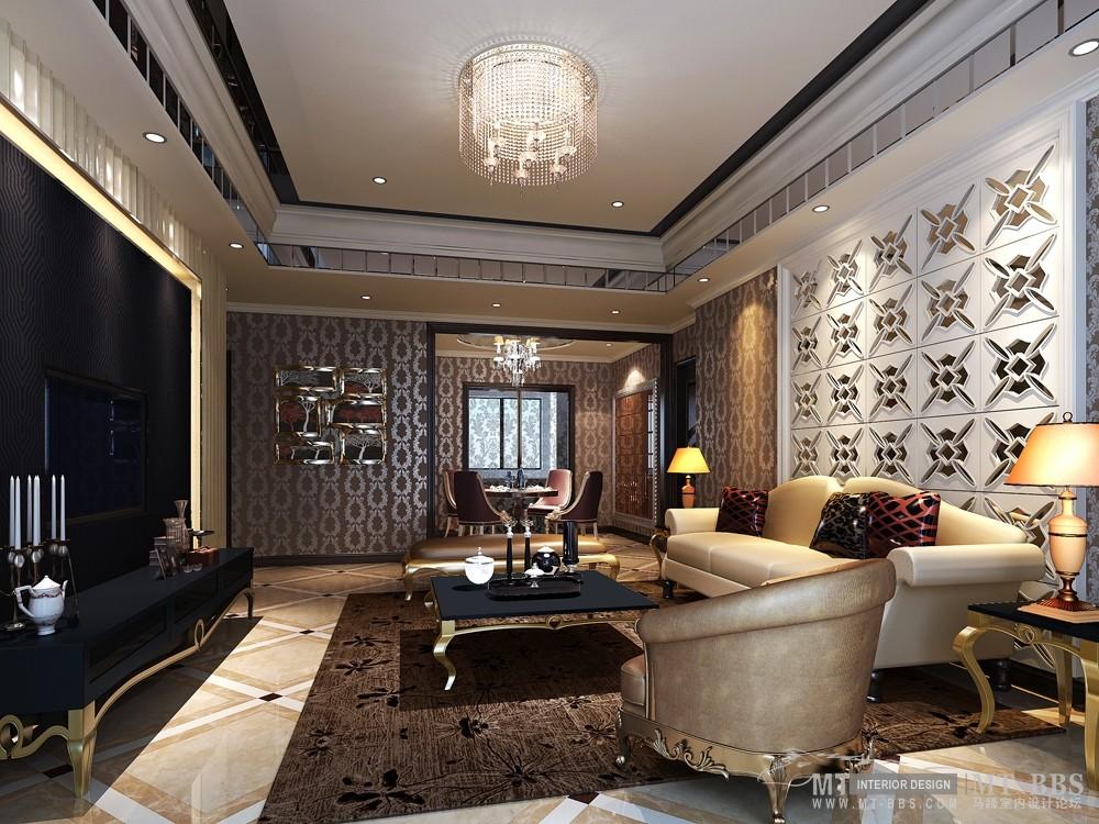 欧式客厅20110909.jpg