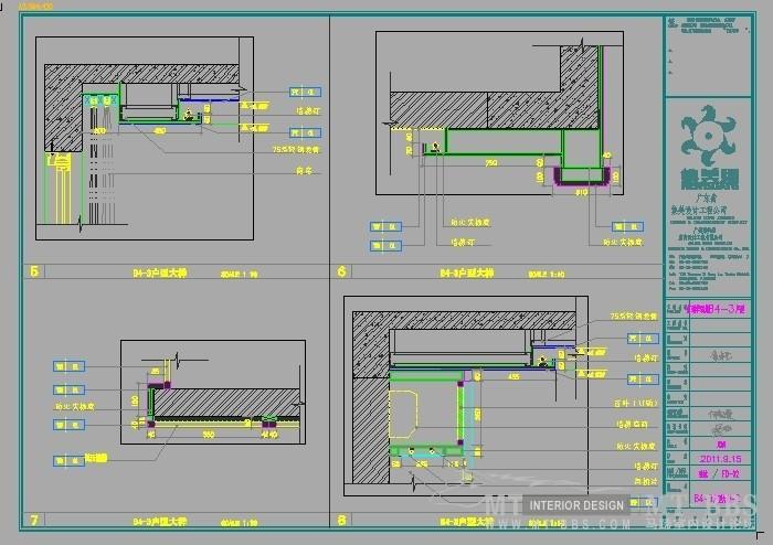广州集美组--南通华强城B4-1&B4-2&B4-3户型第一阶段施工图20110815_未命名4.jpg
