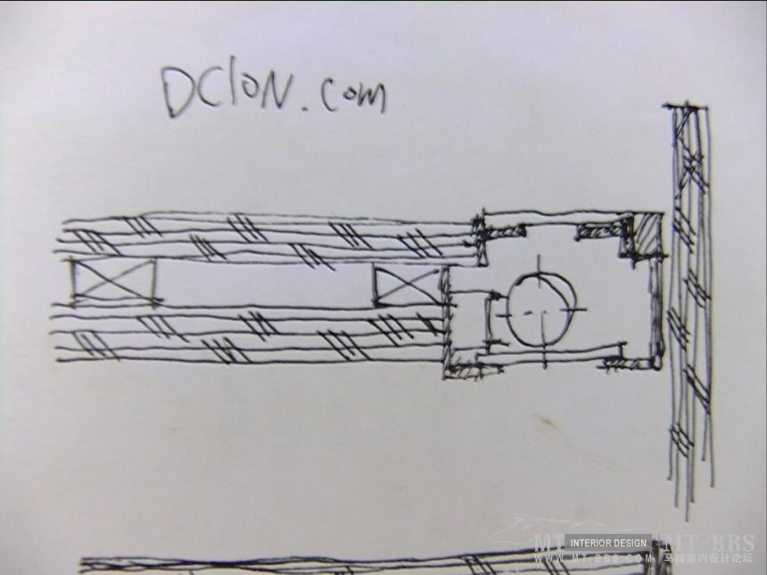 DSCF2534.JPG