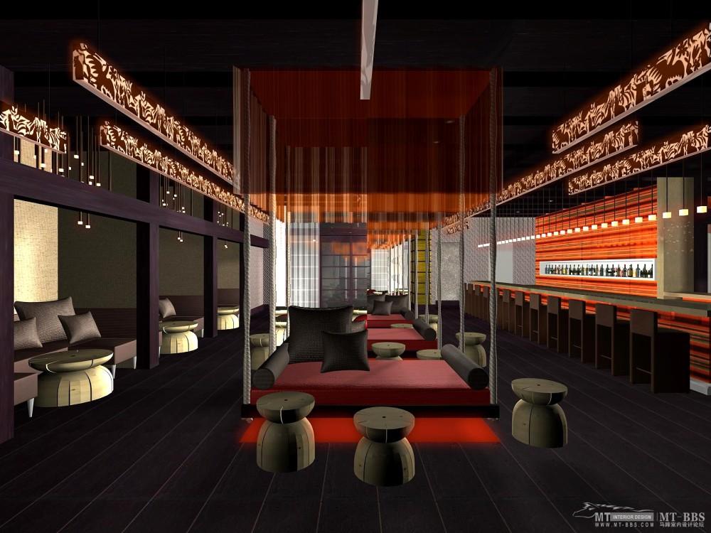 main lounge-street level-2 copy.jpg