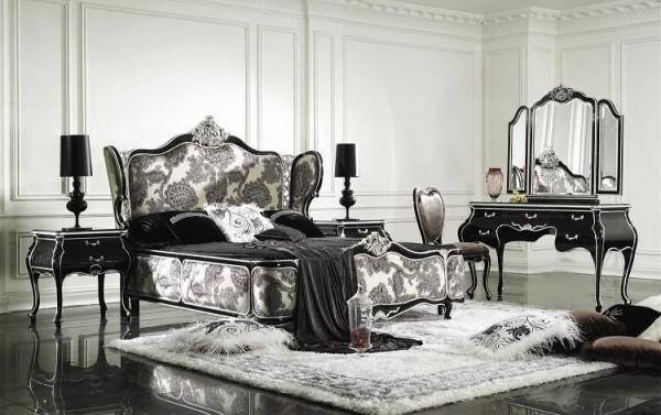 【绝对经典】新古典家具之宫廷壹号家具3D模型!解压后1.07G_01_10.jpg