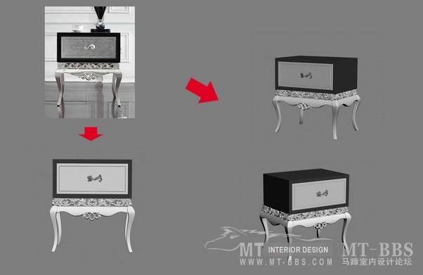 【绝对经典】新古典家具之宫廷壹号家具3D模型!解压后1.07G_雅致床头柜.jpg