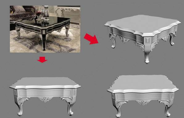 【绝对经典】新古典家具之宫廷壹号家具3D模型!解压后1.07G_依莱大方几.jpg