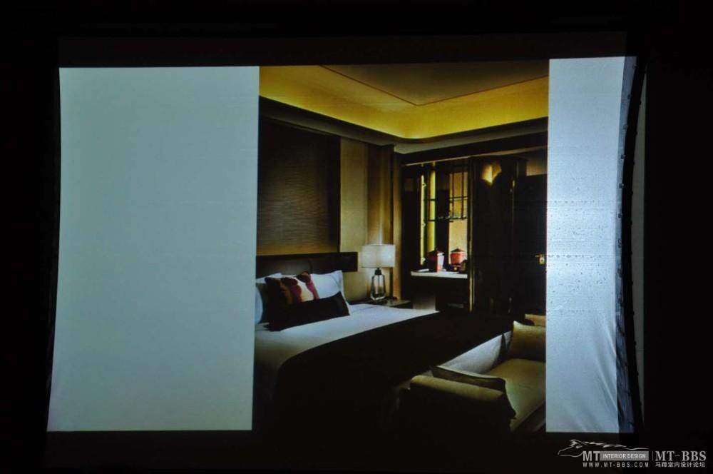 中国风亚太酒店设计协会年--CCD演讲主题--深圳瑞吉酒店_DSC_0707.JPG