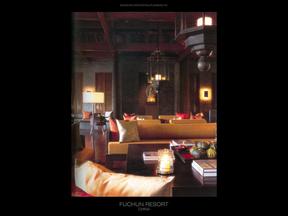 Michel-讲解WORKING+Version_Michel-讲解WORKING Version_页面_119.jpg