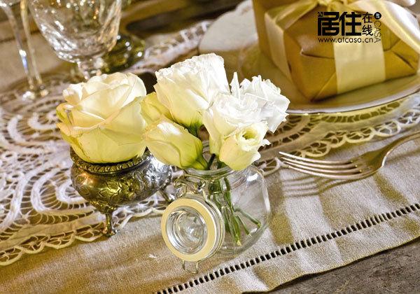 杂志下载的图片P172-配饰场景_ChristmasDay_big_783732001293076039_wm.jpg