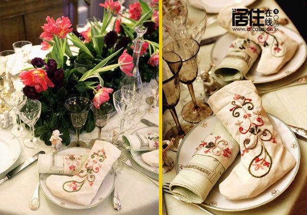 杂志下载的图片P172-配饰场景_ChristmasDay_big_843672001293076217_wm.jpg