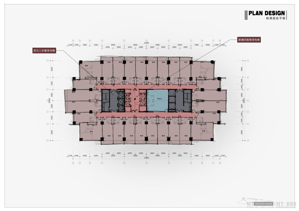 PTL设计公司惠州皇冠假日2011年新作_014标准层平面.jpg