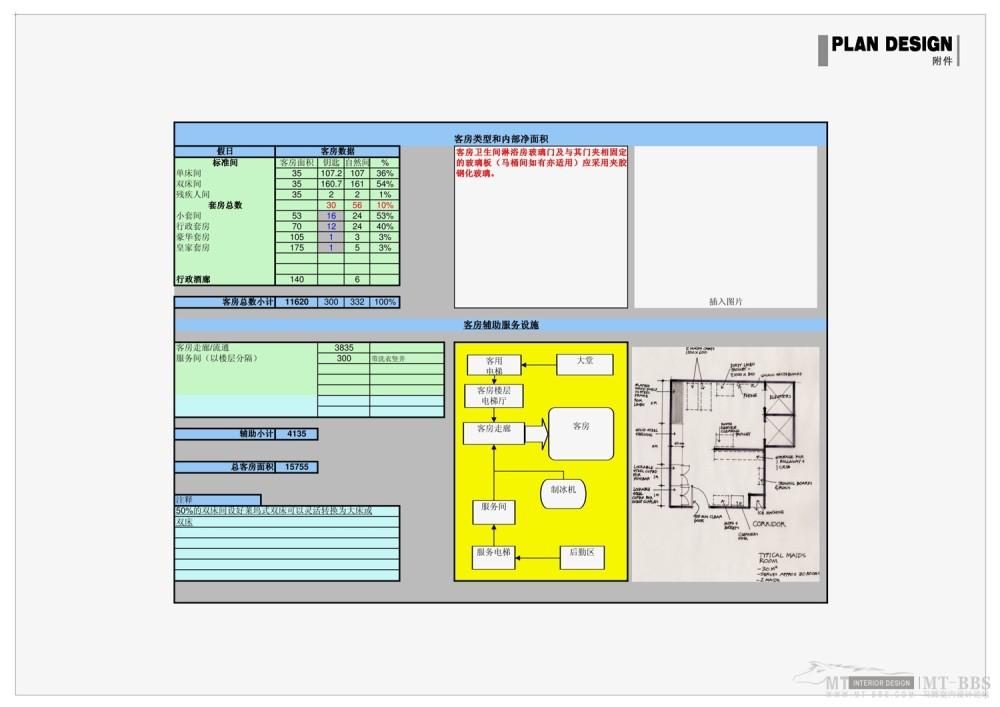 PTL设计公司惠州皇冠假日2011年新作_016 附件2.jpg