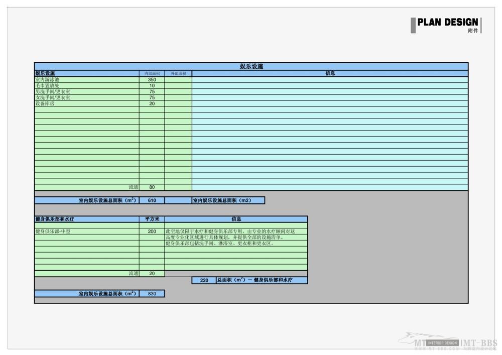 PTL设计公司惠州皇冠假日2011年新作_021 附件7.jpg