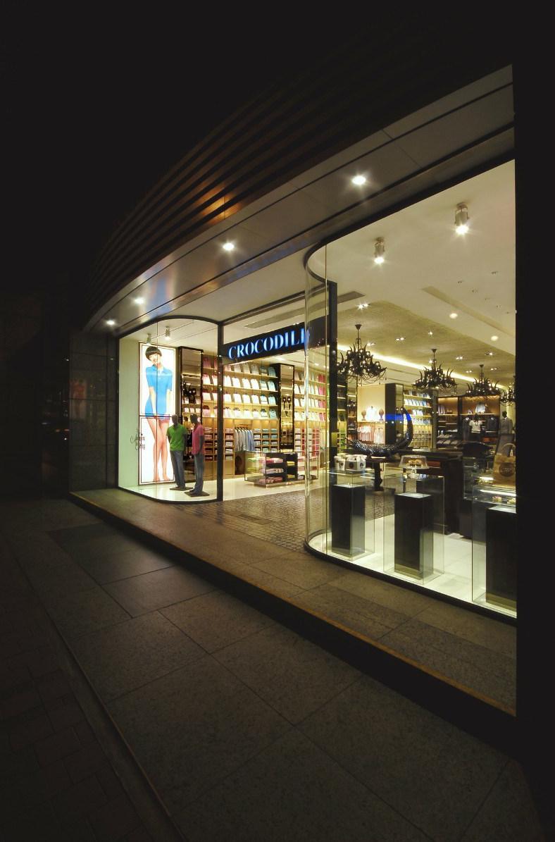 【Ryu Kosaka】CROCODILE-上環店(香港)[官方摄影]_001.jpg