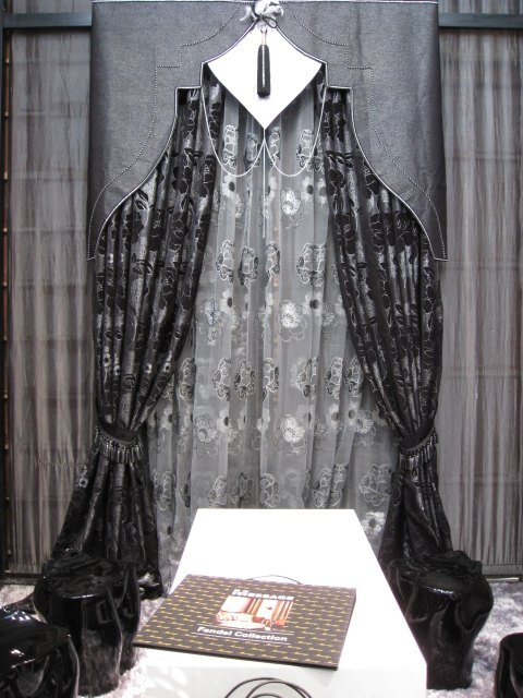 Aiden 收藏窗帘图片高清图(用方案里很清晰。)免费~_IMG_3589.JPG