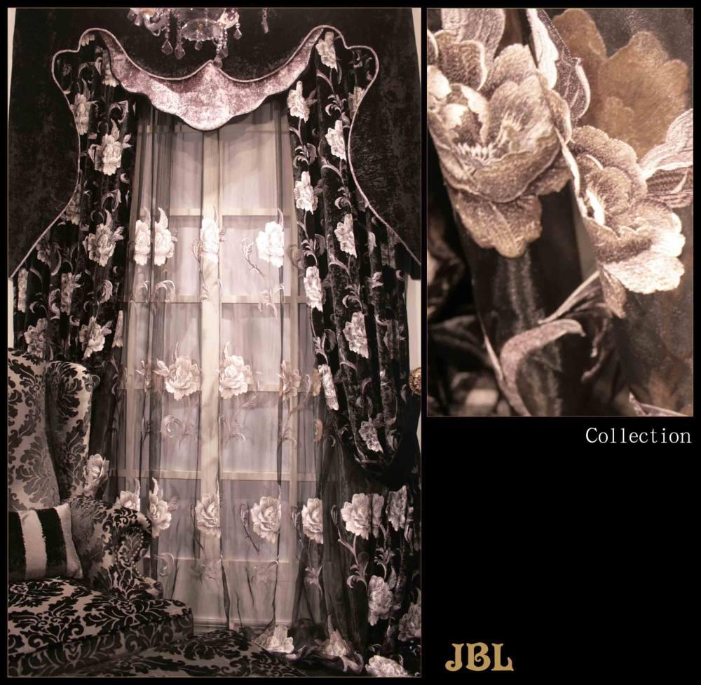 Aiden 收藏窗帘图片高清图(用方案里很清晰。)免费~_100107底.jpg
