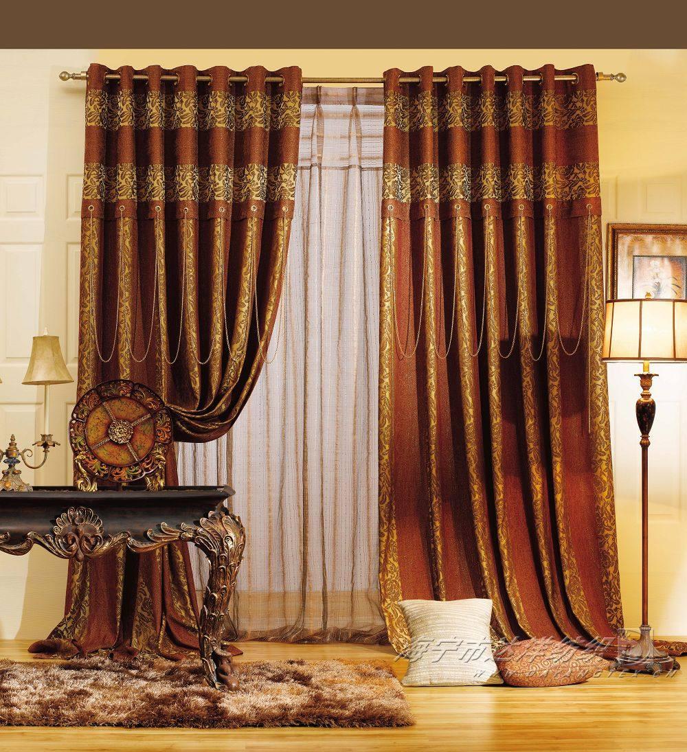Aiden 收藏窗帘图片高清图(用方案里很清晰。)免费~_84327326.jpg