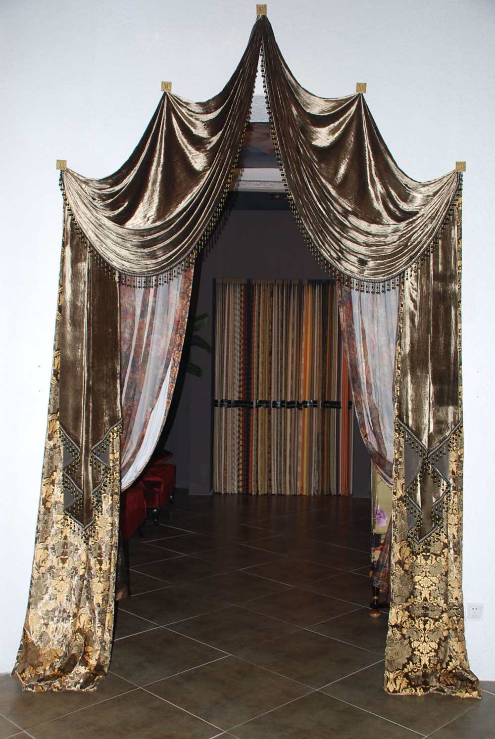 Aiden 收藏窗帘图片高清图(用方案里很清晰。)免费~_05.JPG