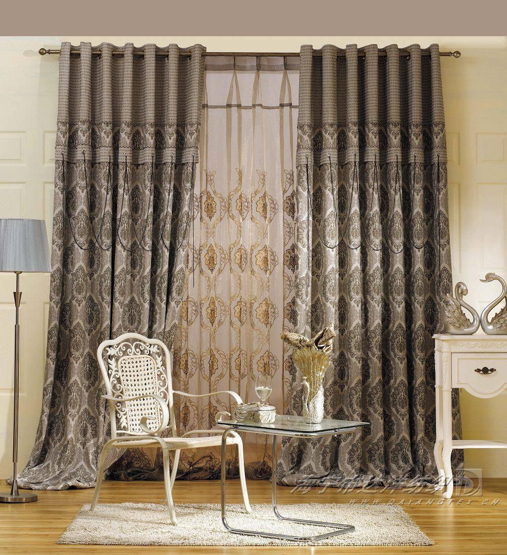 Aiden 收藏窗帘图片高清图(用方案里很清晰。)免费~_82965030.jpg
