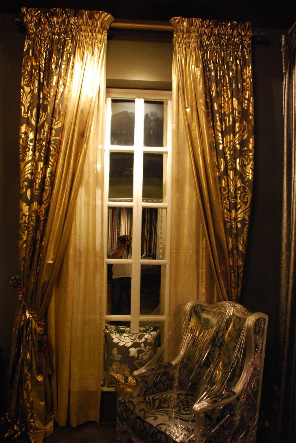 Aiden 收藏窗帘图片高清图(用方案里很清晰。)免费~_07.JPG
