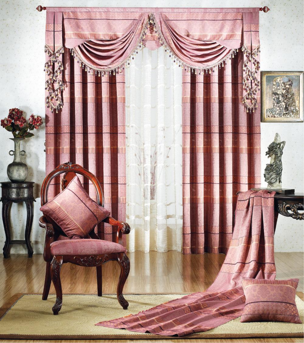 Aiden 收藏窗帘图片高清图(用方案里很清晰。)免费~_0601-3-cao.jpg