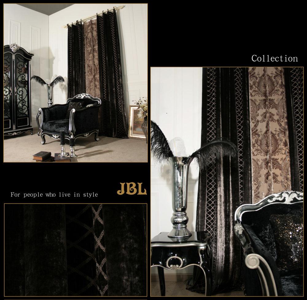 Aiden 收藏窗帘图片高清图(用方案里很清晰。)免费~_090830C.jpg