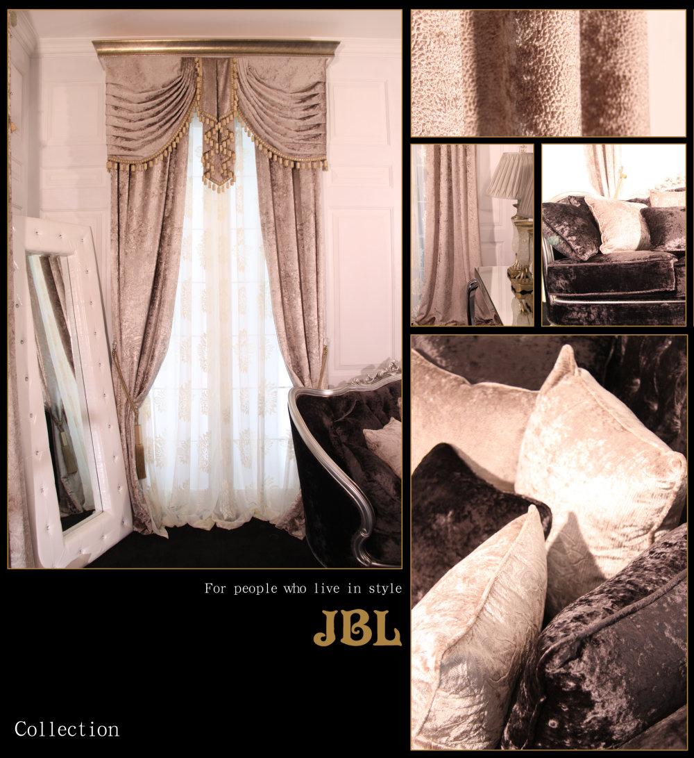 Aiden 收藏窗帘图片高清图(用方案里很清晰。)免费~_J100122D.jpg