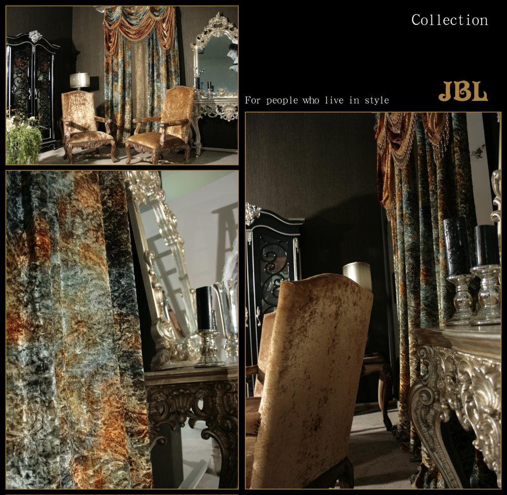 Aiden 收藏窗帘图片高清图(用方案里很清晰。)免费~_J090826封底.jpg