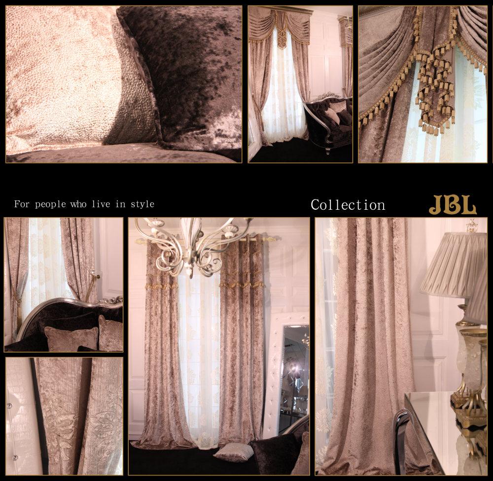 Aiden 收藏窗帘图片高清图(用方案里很清晰。)免费~_J100122.jpg
