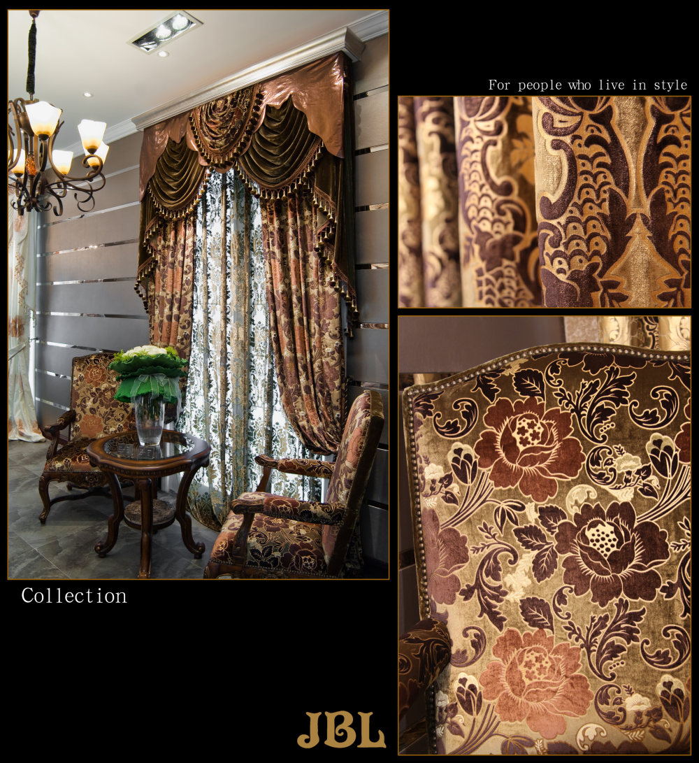 Aiden 收藏窗帘图片高清图(用方案里很清晰。)免费~_J100108面.jpg
