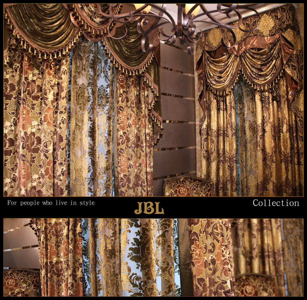 Aiden 收藏窗帘图片高清图(用方案里很清晰。)免费~_J100108底.jpg