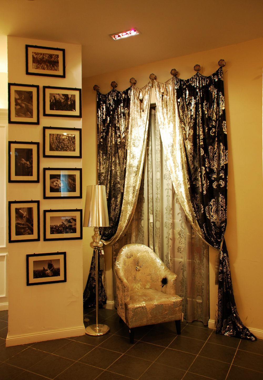 Aiden 收藏窗帘图片高清图(用方案里很清晰。)免费~_DSC_0356.JPG