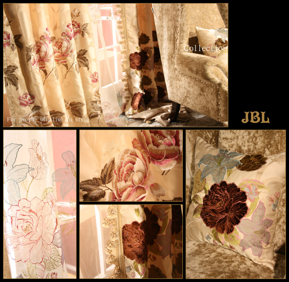 Aiden 收藏窗帘图片高清图(用方案里很清晰。)免费~_X090218.jpg