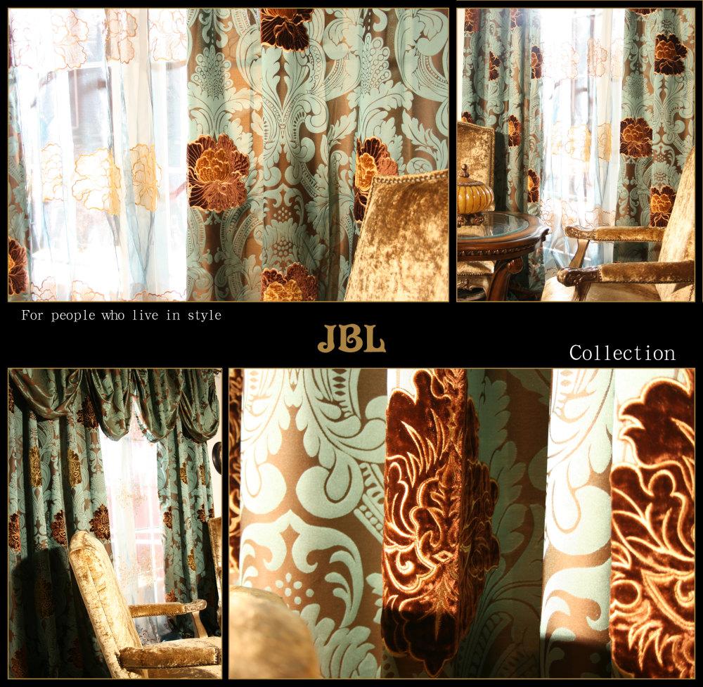 Aiden 收藏窗帘图片高清图(用方案里很清晰。)免费~_20副本.jpg