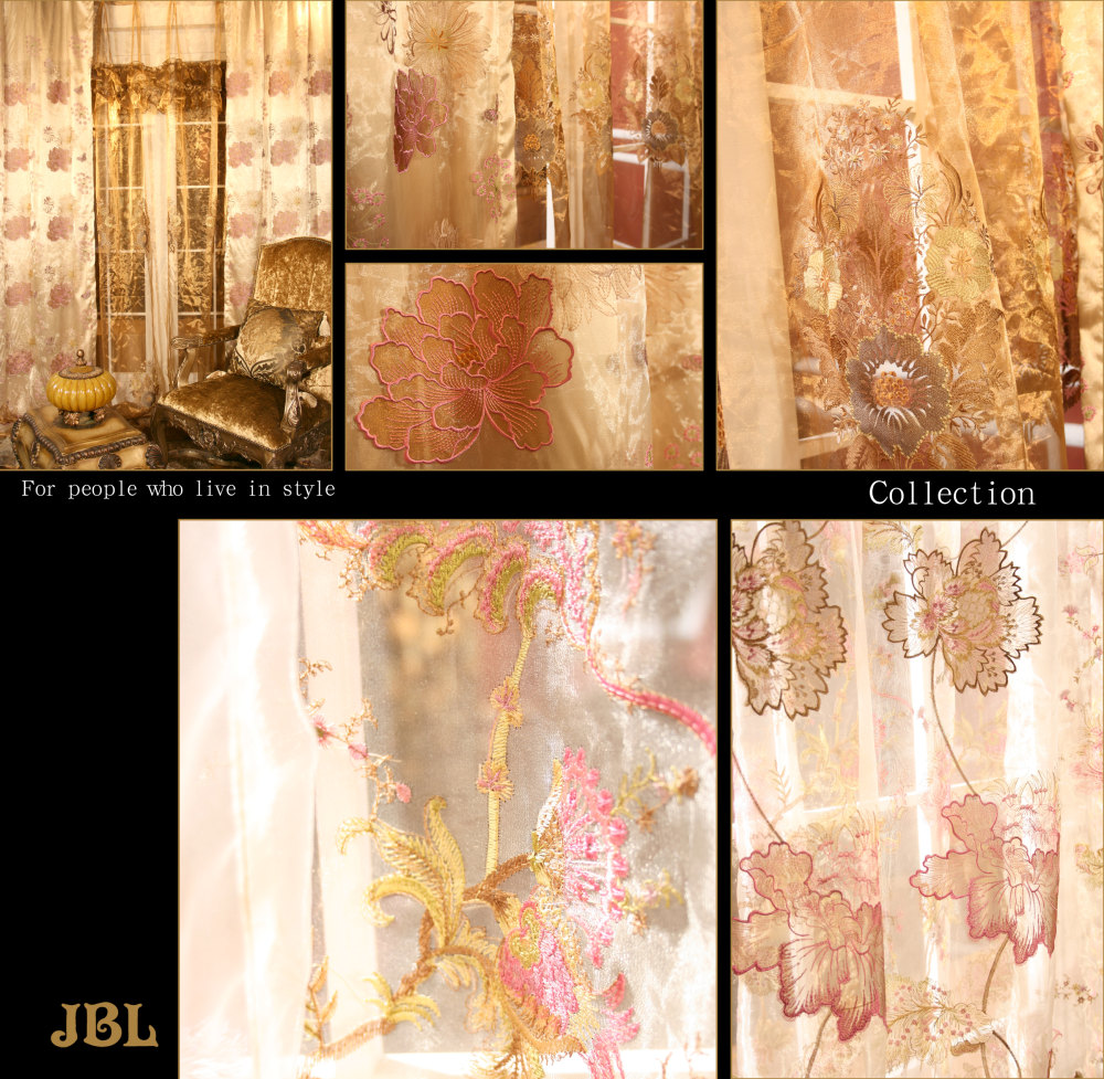 Aiden 收藏窗帘图片高清图(用方案里很清晰。)免费~_X0910封底.jpg