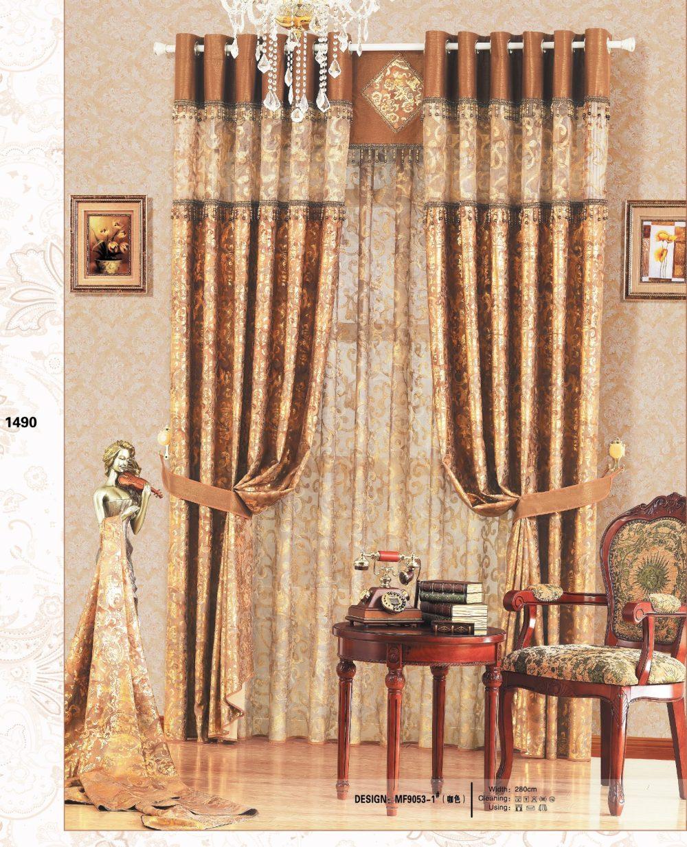 Aiden 收藏窗帘图片高清图(用方案里很清晰。)免费~_2.jpg