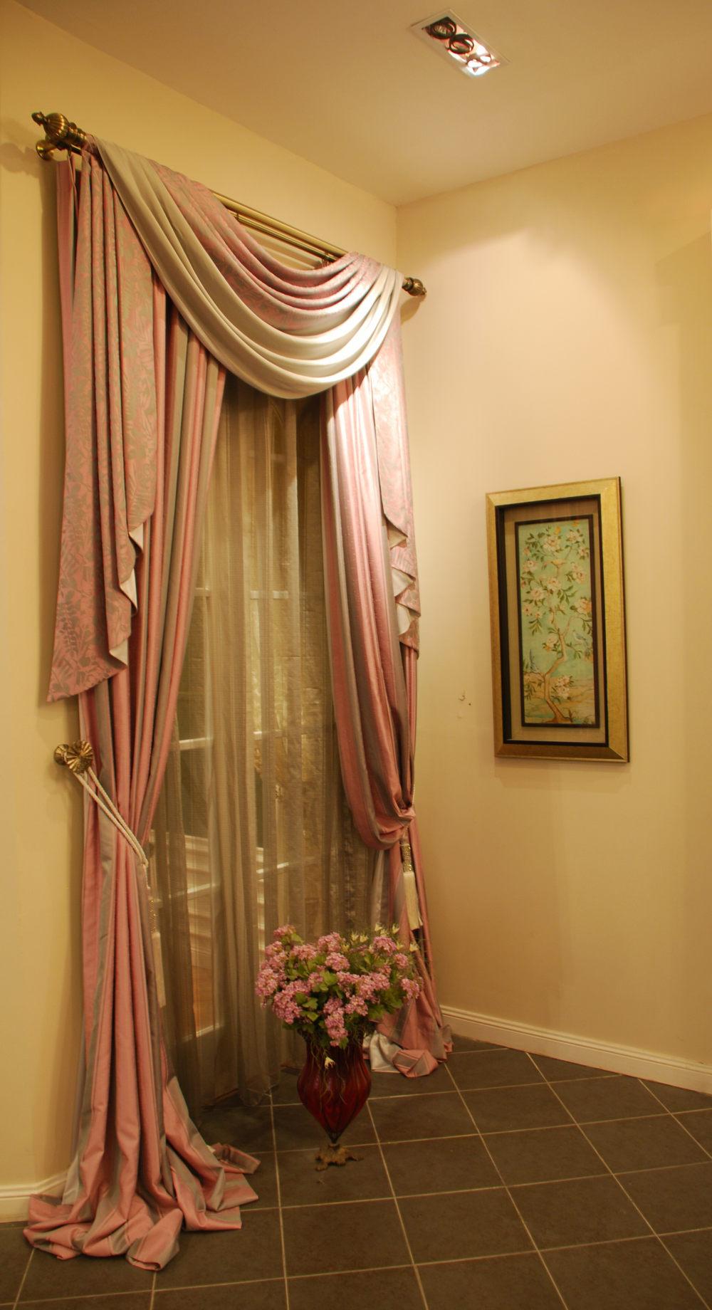 Aiden 收藏窗帘图片高清图(用方案里很清晰。)免费~_DSC_0358.JPG