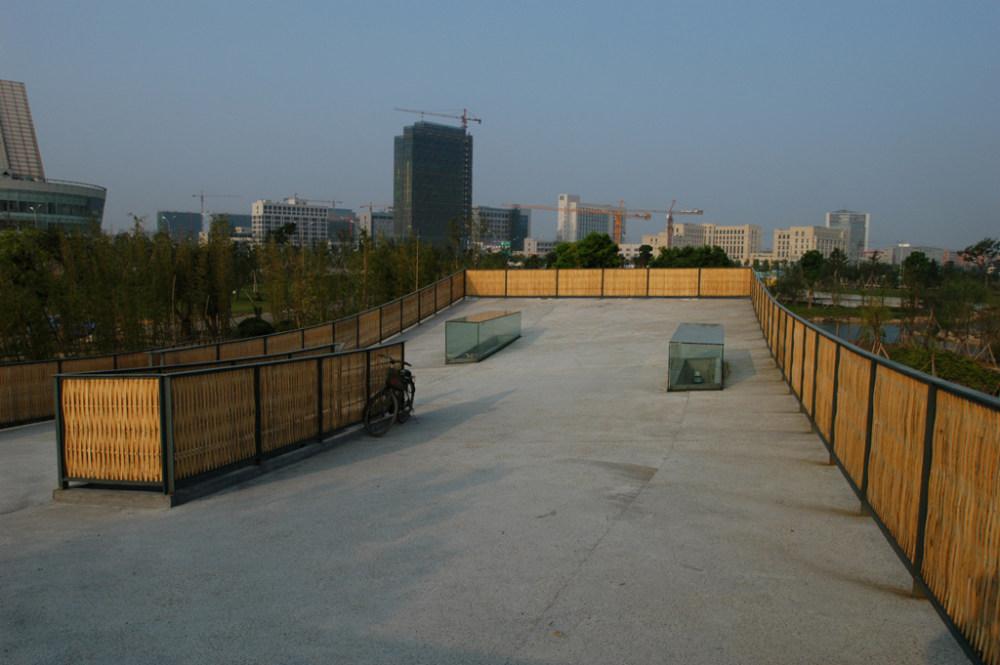 王澍作品集_wang-shu-five-scattered-houses-04.jpg