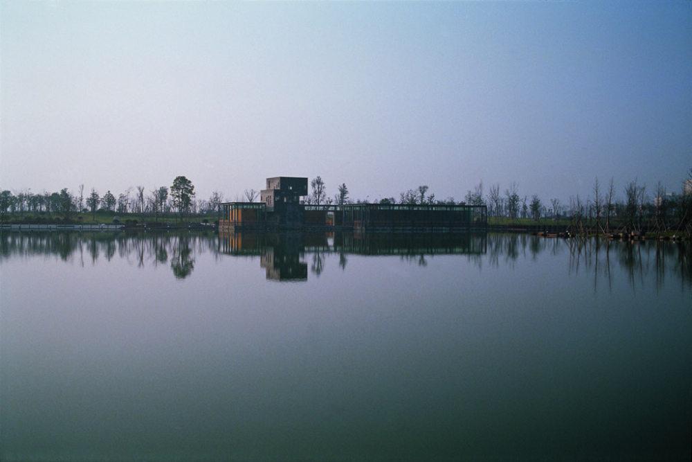 王澍作品集_wang-shu-five-scattered-houses-05.jpg