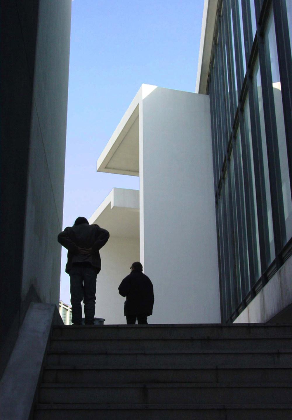 王澍作品集_wang-shu-library-wenzhang-college-01.jpg