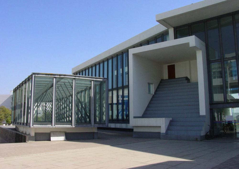 王澍作品集_wang-shu-library-wenzhang-college-03.JPG